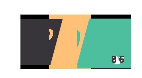 Rdv86